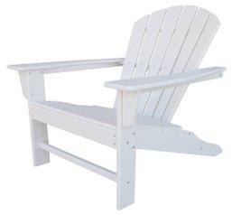 adirondack chair deckchair kaufen neu top 3. Black Bedroom Furniture Sets. Home Design Ideas