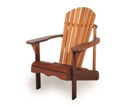 adirondack chair deckchair kaufen neu top 3. Black Bedroom Furniture Sets. Home Design Ideas